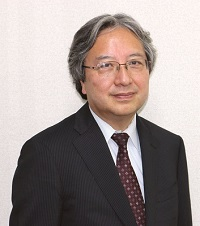 ochiaikazuo-3