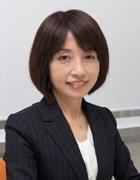 ishikawahiroko