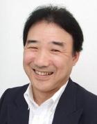 tsuchiyanobuhiko-eye